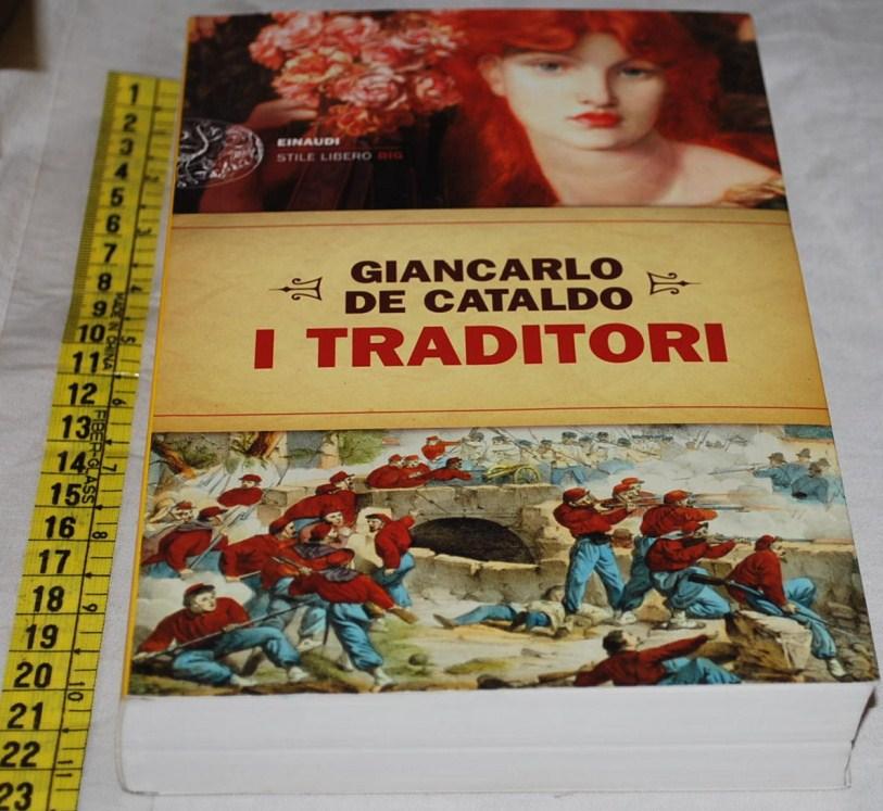 Antonio Gramsci Lettere Dal Carcere: Vendita Di Libri Usati E Fuori
